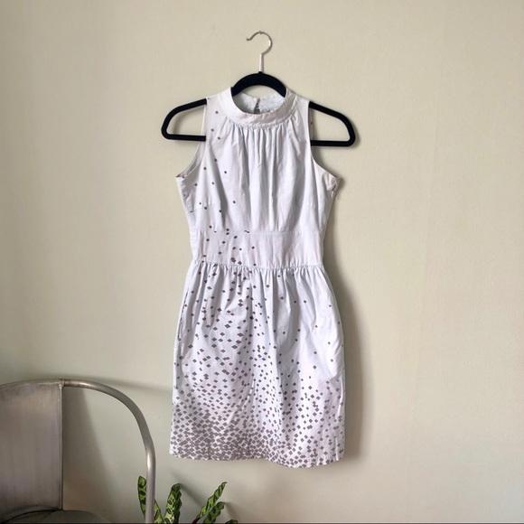 Anthropologie Dresses & Skirts - ANTHROPOLOGIE ♦️ GIRLS FROM SAVOY Dress w/ Pockets